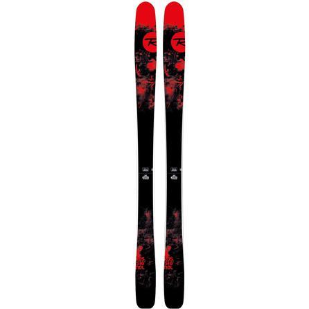 Rossignol Sin 7 Skis (Men's) -