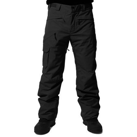 Salomon Response Insulated Ski Pant (Men's) -