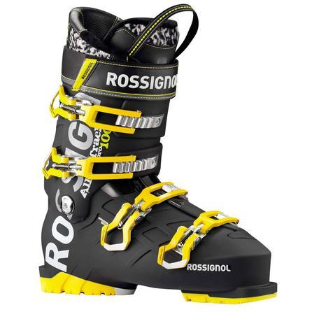 Rossignol AllTrack Pro 100 Ski Boot (Men's) -