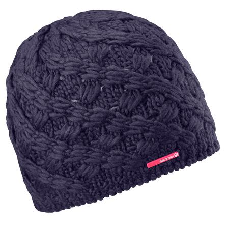 Salomon Diamond II Beanie (Women's) -