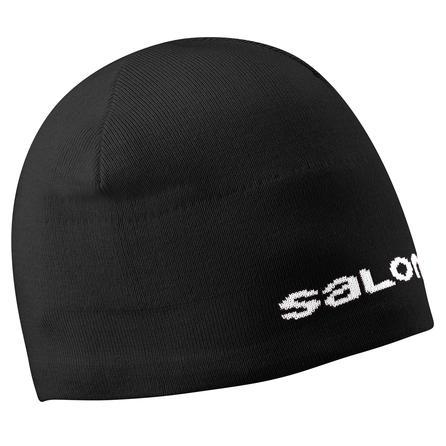 Salomon Beanie (Men's) -