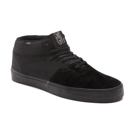 Vans Cab Lite Skate Shoe (Men's) -