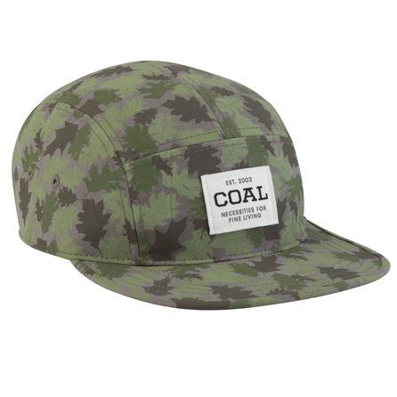 Coal Richmond Hat (Men's) -