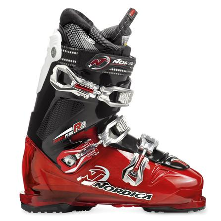 Nordica Transfire R3 Ski Boot (Men's) -