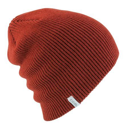 Coal Frena Solid Hat (Men's) -
