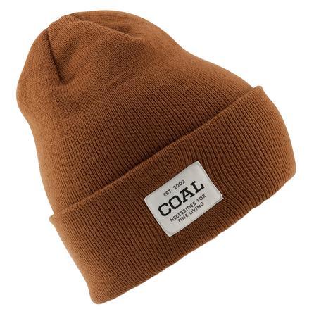 Coal Uniform Hat (Men's) -