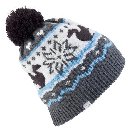 Coal Heidi Hat (Women's) -