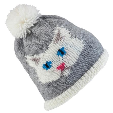 Coal Kitty Beanie (Women's) -