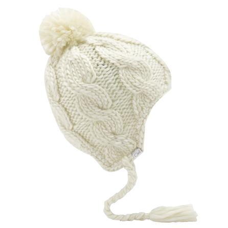 Coal Rosalita Hat (Women's) -