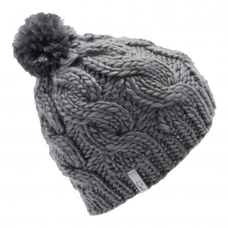Coal Rosa Hat (Women's) -