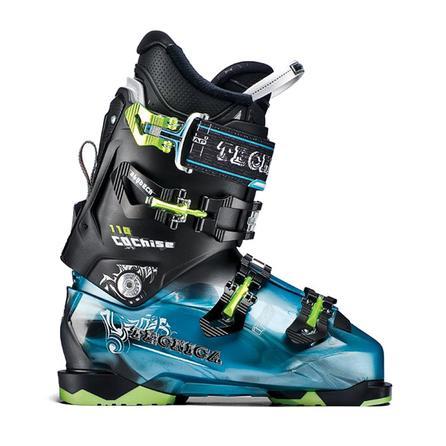 Tecnica Cochise 110 Ski Boot (Men's) -