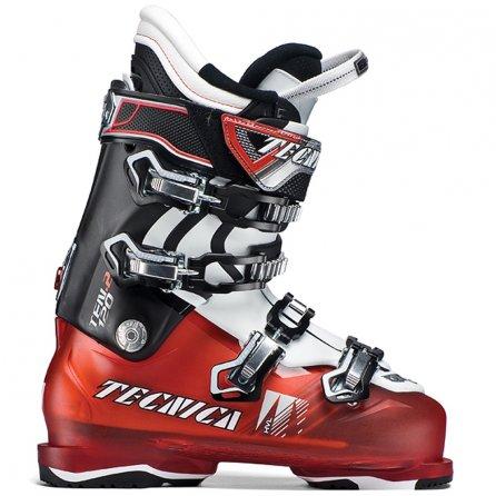 Tecnica Ten.2 120 HVL Ski Boot (Men's) -