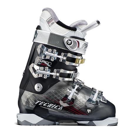 Tecnica Demon 95 Ski Boot (Women's) -