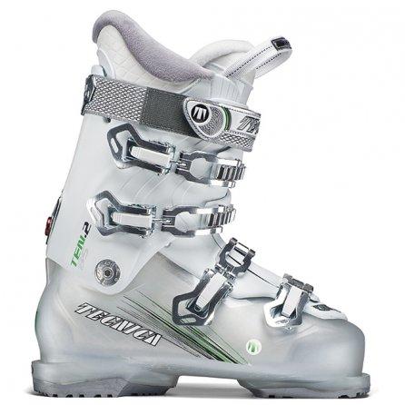 Tecnica Ten.2 85 Ski Boot (Women's) -