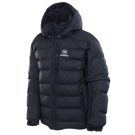 Rossignol Polydown Ski Jacket (Boys') -