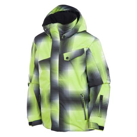 Rossignol Aries Ski Jacket (Boys') -
