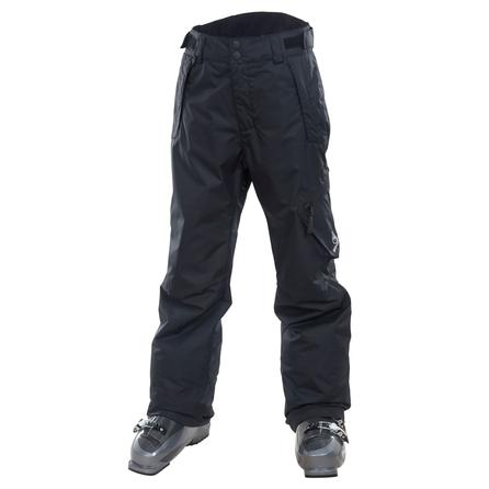 Rossignol Cargo Ski Pant (Boys') -
