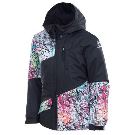 Rossignol Flame Ski Jacket (Girls') -