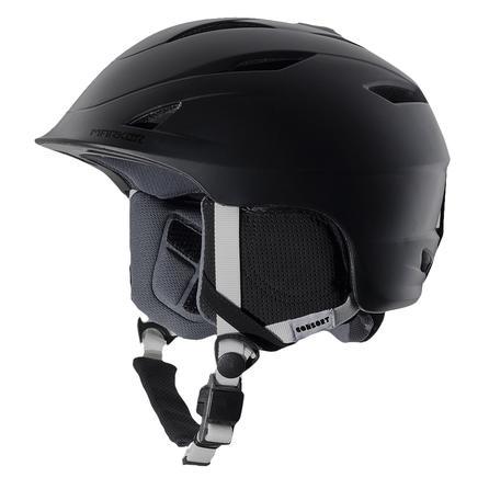 Marker Consort Helmet (Men's) -