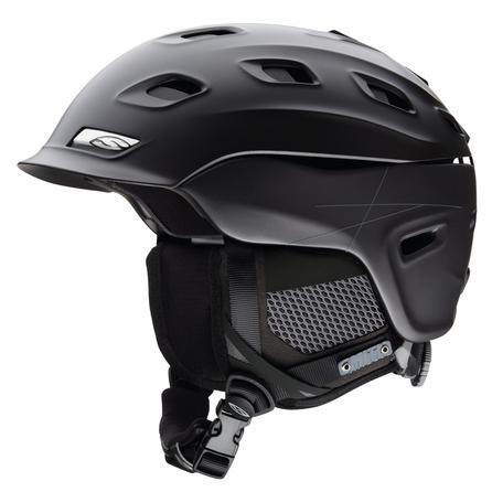 Smith Vantage Helmet (Men's) -