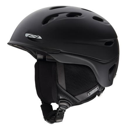 Smith Transport Helmet (Men's) -