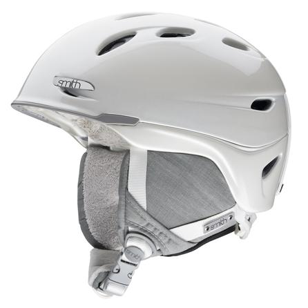 Smith Voyage Helmet (Women's) -