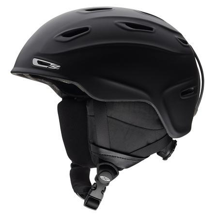 Smith Aspect Helmet (Adults') -