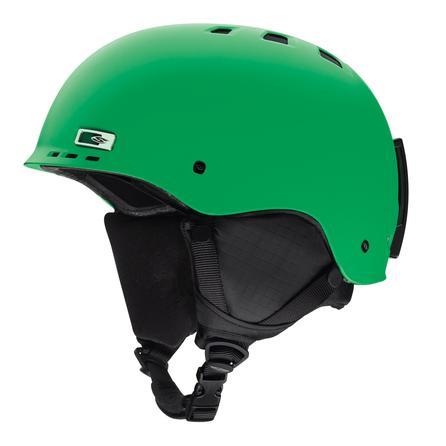 Smith Holt Helmet -