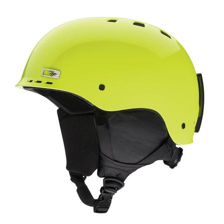 Smith Holt Jr Helmet (Kids') -