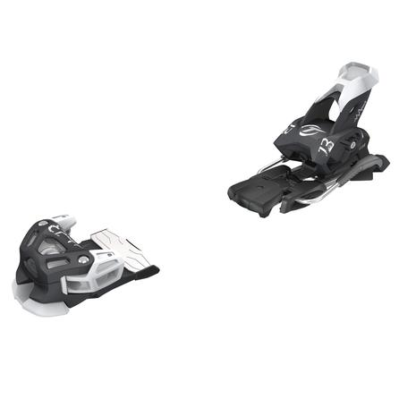 Head Attack 13 97 Ski Binding  -