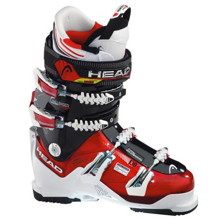 Head Challenger 130 Ski Boot (Men's) -
