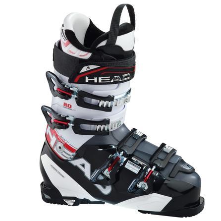 Head Next Edge 80 Ski Boot (Men's) -