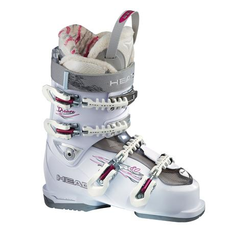 Head Dream 80 MYA Ski Boot (Women's) -