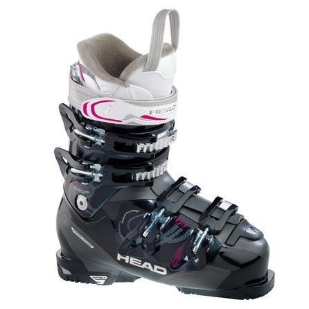 Head Next Edge 70 MYA Ski Boot (Women's) -