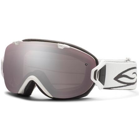 Smith I/O S Goggles (Adults')  -