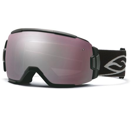 Smith Vice Goggles (Adults') -
