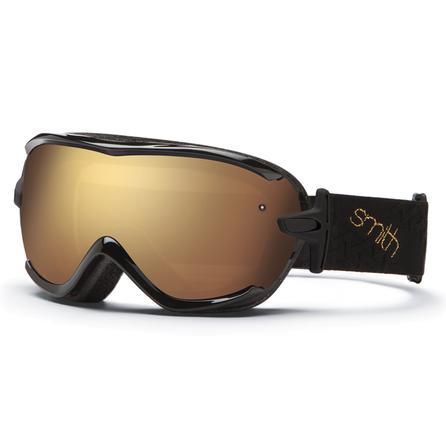 Smith Virtue Goggles (Women's) -