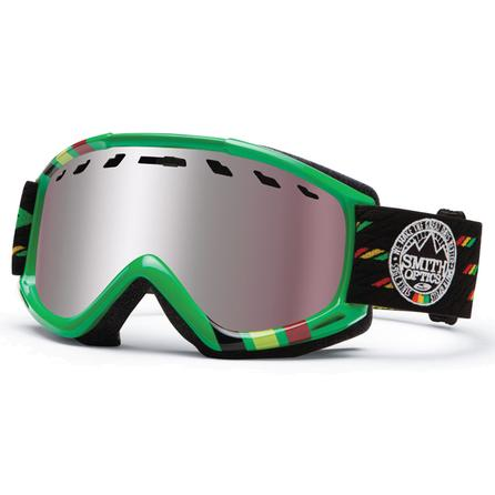 Smith Sentry Goggles (Adults') -