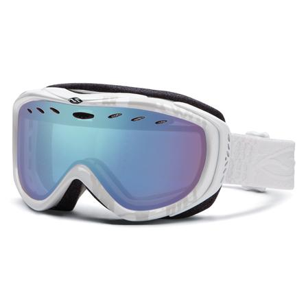 Smith Cadence Goggles (Women's) -
