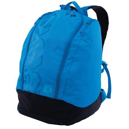 K2 Deluxe Boot and Helmet Bag -