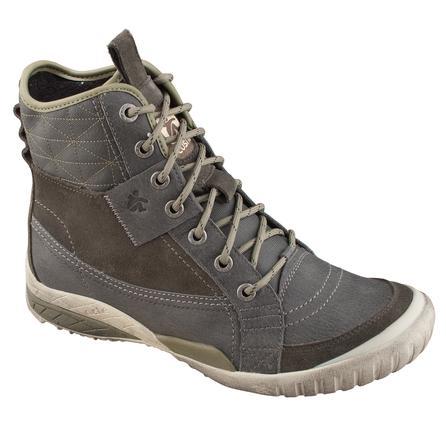 Cushe Trail Blazer Waterproof Boot (Men's) -