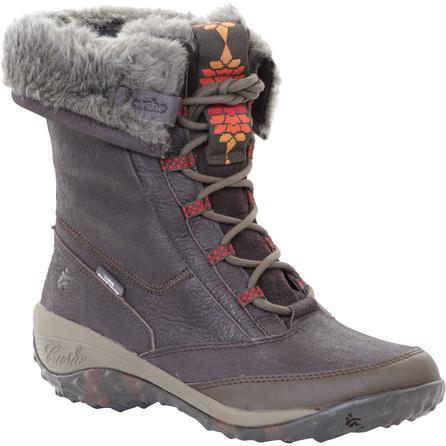 Cushe Allpine Cone Boot (Women's) -