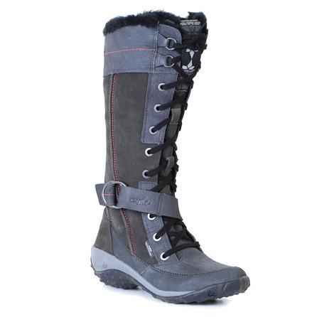 Cushe Allpine Tundra Boot (Women's) -