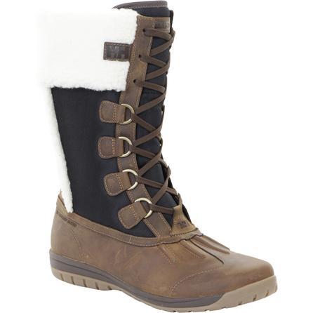 Helly Hansen Freyja 3 Boot (Women's) -