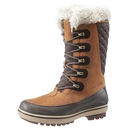 Helly Hansen Garibaldi Boot (Women's) - Brown