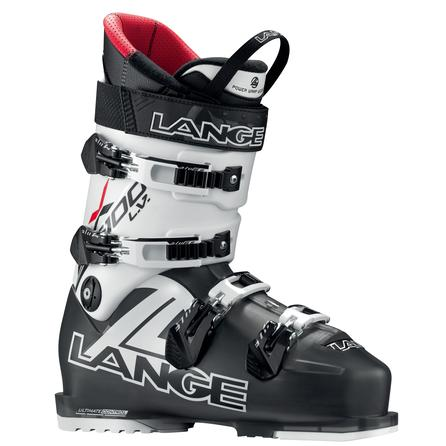 Lange RX 100 Ski Boot (Men's) -