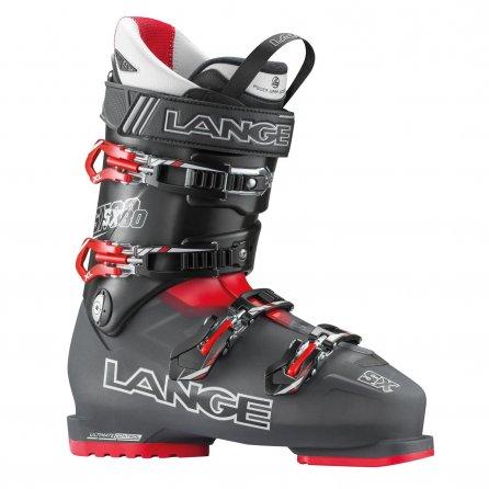 Lange SX 80 Ski Boot (Men's) -