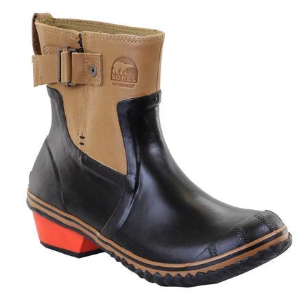 Sorel Slimpack Riding Glow Boot (Women's) -