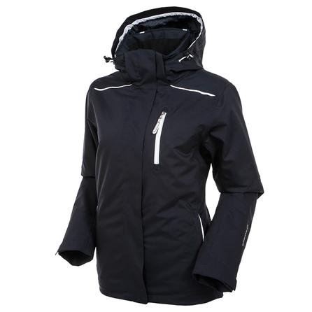 Sunice Harmony Insulated Ski Jacket (Women's) -