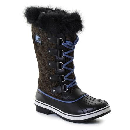 Sorel Tofino Herringbone Boot (Women's) -